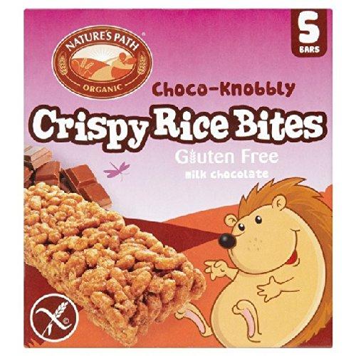 natur-weg-glutenfreie-schoko-knobbly-crispy-reis-bites-5-x-28g