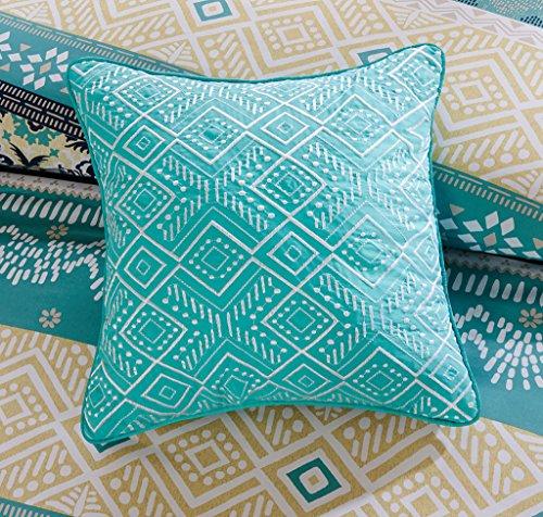 Arissa-Comforter-Set