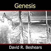 Genesis: Shylmahn Trilogy, Book 3 | David R. Beshears