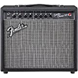 amplifier Fender Super Champ XD Electric Guitar Amplifier Electronics amplifier