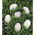 Martha Stewart Crafts Decorative Egg Wraps