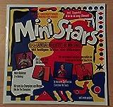 Mini Stars 92