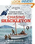 Chasing Shackleton: Re-creating the W...