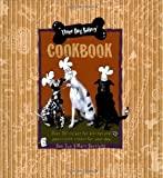Three Dog Bakery Cookbook