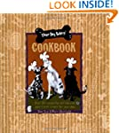 Three Dog Bakery Cookbook: Over 50 Re...