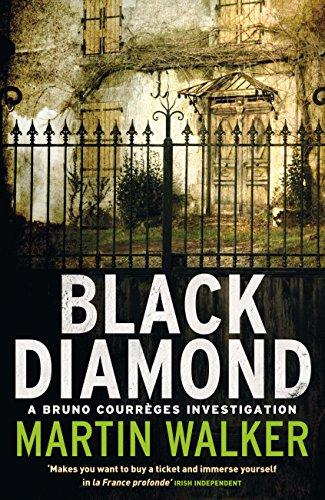 black-diamond-bruno-chief-of-police-3-bruno-chief-of-police