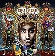 Eksodus - Limited Fanbox (CD+DVD+Trikot+Poster - exklusiv bei Amazon.de)