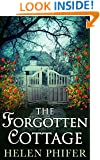 The Forgotten Cottage (The Annie Graham series - Book 3)