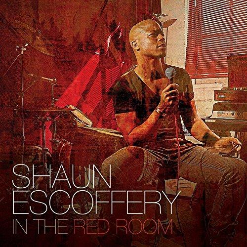 Shaun Escoffery-In The Red Room-(PROMO)-2014-SO Download