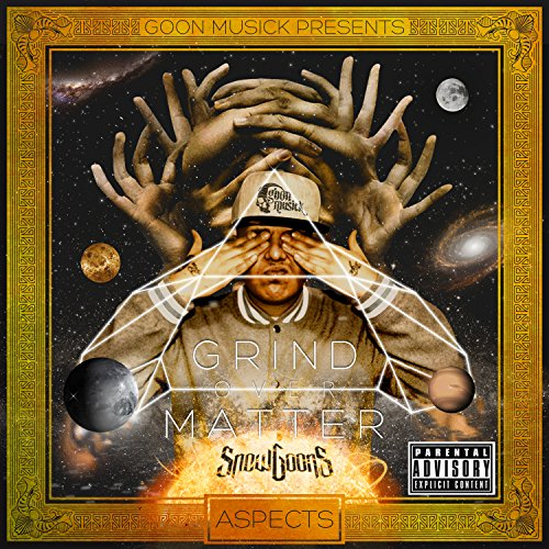 Aspects-Grind Over Matter-(WEB)-2014-Xplode Download