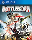 Battleborn - PlayStation 4 [並行輸入品]