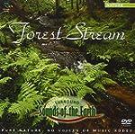 Forest Stream [DVD]