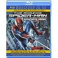 Amazing Spider-Man, The (4K-Mastered) Bilingual [Blu-ray]