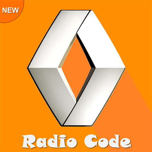 radio-code-for-renault-50