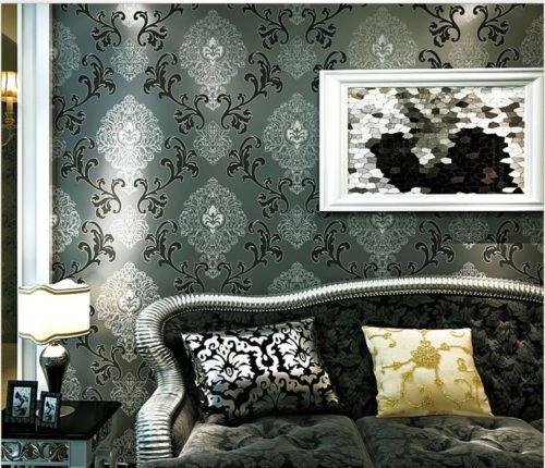 10m-new-luxury-damask-pattern-non-woven-wallpaper-rolls-background-diy-wallpaper-living-room-bedroom