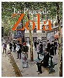 echange, troc Henri Mitterand - Le Paris de Zola