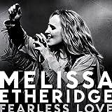 Fearless Love (International Version)