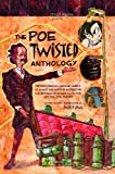 img - for The Poe Twisted Anthology book / textbook / text book