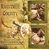 img - for Raintree County book / textbook / text book