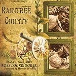 Raintree County   Ross Lockridge