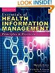Essentials of Health Information Mana...
