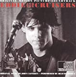 Eddie & The Cruisers CD