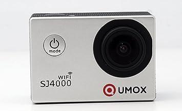 Laser Entfernungsmesser Bluetooth : Laser entfernungsmesser ld von stabila bosch professional glm