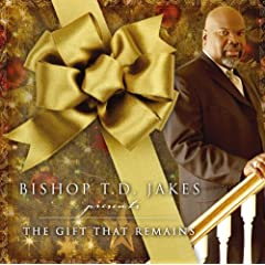 Watch Bishop T D  Jakes Online - The Potters House Videos