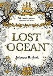 Lost Ocean Postcard Edition: 50 Postc...