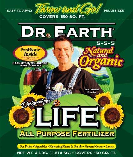 dr-earth-inc-life-all-purpose-organic-fertilizer-5-5-5-4-lbs