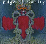 Crimson by Edge Of Sanity (2011-06-21)