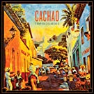 Tropical Classics: Cachao