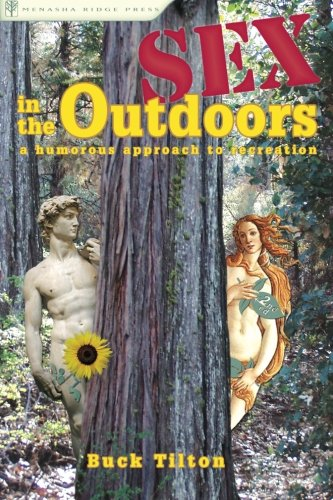 Sex in the Outdoors: A Humorous Approach to Recreation (Outdoor Sex compare prices)