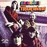 echange, troc Tradewinds - Excursions