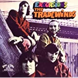 Excursionsby Tradewinds