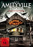 Amityville Theater – Die letzte Vorstellung