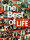 The Best of LIFE (038000187X) by David Edward Scherman