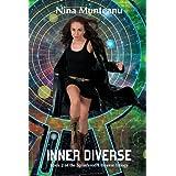 Inner Diverseby Nina Munteanu