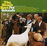 PET SOUNDS   (Captol)