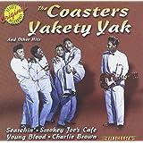 Yakety Yak & Other Hits