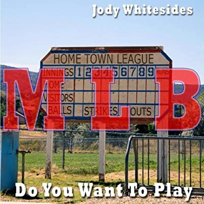 Do You Want To Play - Seattle Mariners