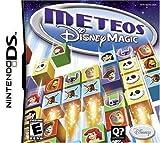 Meteos: Disney Magic (Nintendo DS)