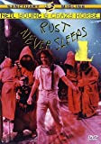 Neil Young & Crazy Horse : Rust Never Sleeps