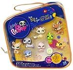 Littlest Pet Shop Collectors 8 pack L...