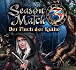 Season Match 3: Der Fluch der Kr�he [...