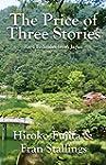 The Price of Three Stories: Rare Folk...