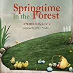 Springtime in the Forest | Edward Alan Kurtz