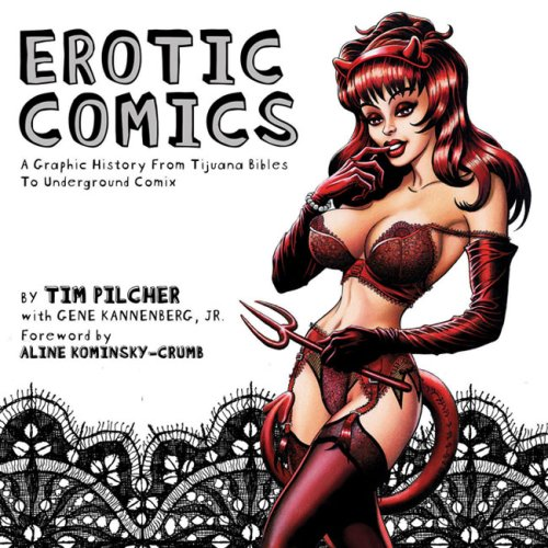 Erotic Underground Pics 47