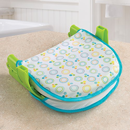 Summer Infant Bath Sling with Warming Wings | DealTrend
