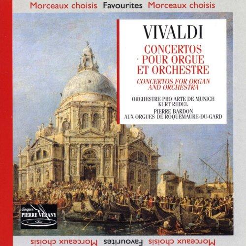 concerto-n9-en-re-majeur-op-3-bwv-972-allegro